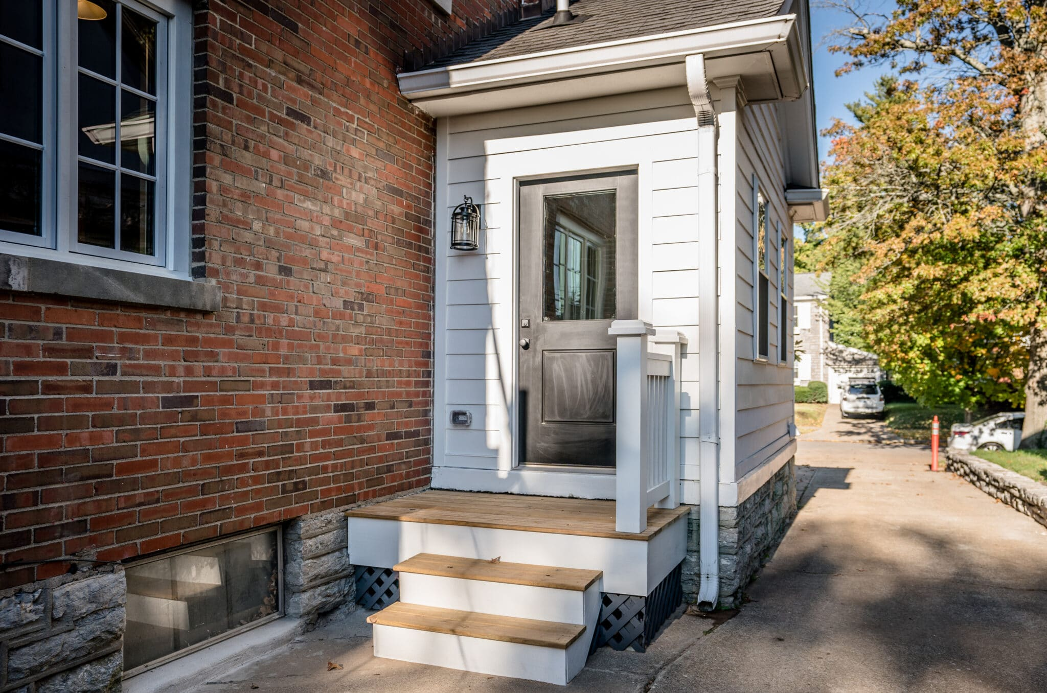 320 Dudley for Greystone, Monday Oct. 5, 2020  in Lexington, Ky. Photo by Mark Mahan